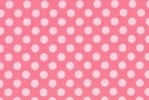 swatch board / Fabrics