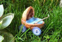Fairyfied Trinkets