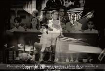 Photographe mariage slideshow / Photographe mariage Slideshow Album photo mariage