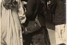 1900s - children