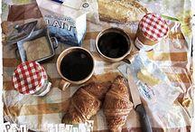 Tasty JOY | Joie de gôut / What a pleasure to eat and to eat