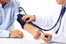 Гипертония / Немедикаментозное лечение гипертонии включает в себя соблюдение диеты с ограничением поваренной соли, жиров, легкоусваиваемых углеводов, благоприятный режим труда и отдыха, борьбу со стрессом, отказ от злоупотребления алкоголем, курения, употребления иных психоактивных веществ, ежедневную умеренную физическую активность, нормализацию массы тела. Только при неэффективности этого подхода немедикаментозную терапию дополняют медикаментозным лечением.