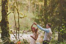 fotos casal