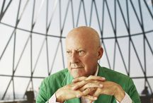A.- NORMAN.FOSTER.