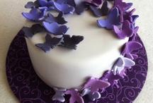 girls cake 11