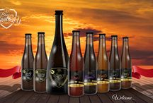 Our Craftbeers