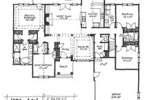 House Designs and Home Decor