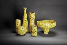 keramika sady