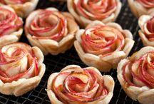 Tortácskák
