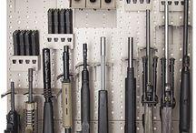 Rak senjata