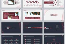 powerpoint templates presentation