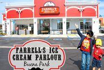 Restaurant in Orange County : Restaurantes en el condado de Orange / Restaurants / Restaurantes / Orange County / Things To Do in Orange County / Where to eat in Orange County / Places to eat