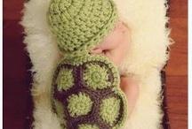baby ideas! <3
