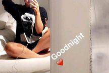 •Snapchat Night•