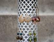 Products I Love / by Elizabeth Fernandez
