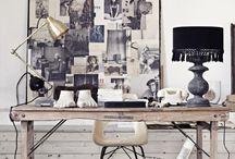 Future Atelier / Studio