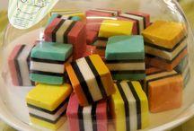 soaps <3