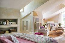 House philosophy / L'Armonia dell'essere  si riflette nel l'armonia della casa ... Ordine colori chiari e sfumature delicate per un ambiente rilassante ... Qui di seguito alcune ispirazioni