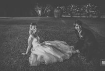Siena Wedding / Marco ed Elisa