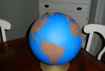 Pédagogie: Géographie