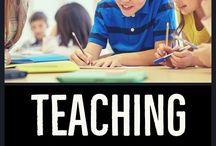 Problem Solving for Big Kids / Everything problem solving related for grades 3-5.