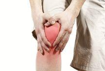 Obat Nyeri Sendi Alami Glucosamin Tiens / Obat nyeri sendi alami untuk sakit persendian kaki, jari kaki, lutut, pinggul, pinggang, punggung, leher,  jari tangan, siku dan bahu  KLIK http://produktiensindonesia.blogspot.com