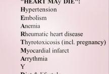 Mnemonics and medicine