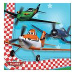 Disney Planes Party Theme / A range of Disney Planes Party Supplies & Decorations ideal for children's parties