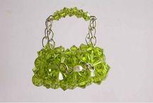 Jewelry - Beaded