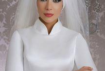 bridal  fas
