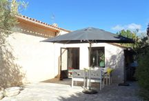 5 bedroom villa, heated pool, air-con Montauroux / Quality villa south France