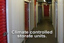 Your Extra Attic / Your Extra Attic is owned and operated by Michael Gray and his family. They have been clients of Flyline Search Marketing since 2010. The offer climate controlled and traditional self storage solutions.