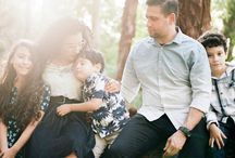 KC Lostetter Photography | Family