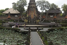 Bali My Love / by Kerrie Giannakis