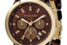 Watches/ Ρολόγια
