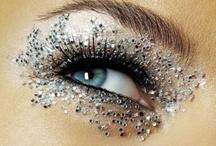 Eyes I enjoy / Eyes / by Nikki Kovacs