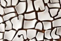 projet ceramique/ville