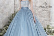 ファッション:ドレス