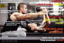 Fitness / Zdrowie, zabawa, relaks, fitness Łódź