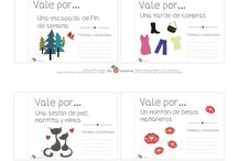 Ideas p regalar