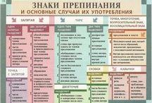 Русский ЕГЭ