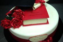 torte laureati