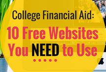 Financial Aid / by Cape Cod Community College