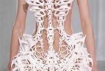 new design / by Carol100100
