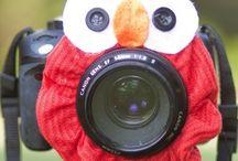 aparate foto funny