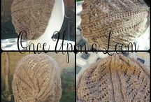 Knit-n-Purl / Knit projects / by Jennifer Finley