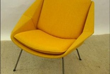 Furniture / Interior items, chairs, tables, beds, side tables, seating, units and ottomans.....