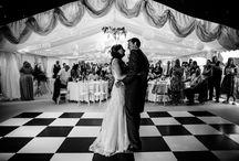Smallshaw Farm Wedding Photos