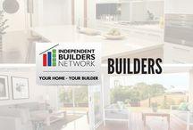 IBN Builders / Builders