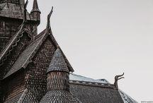 asoiaf: House Mormont